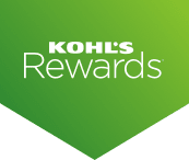 Kohl's Rewards image