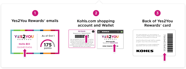 14 verified Kohls coupons and promo codes as of Dec 2. Popular now: 15% Off Kohl's with their Email Sign Up. Trust 3aaa.ml for Department Stores savings.